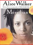 Meridian 1st Edition