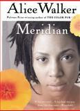 Meridian 9780156028349