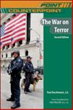 The War on Terror, Ruschmann, Paul, 0791098346