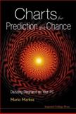 Charts for Prediction and Chance : Dazzling Diagrams on Your PC, Markus and Markus, M., 1860948359