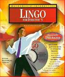 Macromedia Interactive : Lingo for Director 5 (Macintosh), Macromedia, Inc. Staff, 0201688352