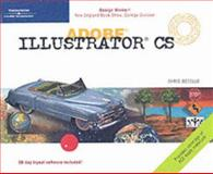 Adobe Illustrator CS : Design Professional, Botello, Chris, 0619188359