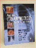 Pediatric Otolaryngology : Principles and Practice Pathways, , 0865778353