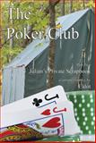 The Poker Club, Eldot, 1477118357