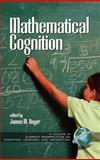 Mathematical Cognition, , 1930608357