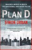 Plan D, Simon Urban, 0099578352