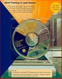 Compact Guide to Word, Tom Badgett, 0125138350