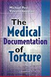 The Medical Documentation of Torture, , 0521518350
