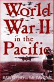 World War II in the Pacific 9780765608352