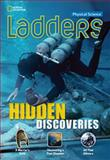 Hidden Discoveries, Stephanie Harvey and National Geographic Learning Staff, 128535835X