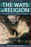 The Ways of Religion 9780195118353
