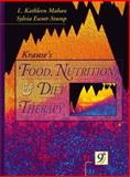 Krause's Food, Nutrition, and Diet Therapy 9780721658353