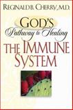 The Immune System, Reginald B. Cherry, 0764228358