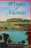 Women of Nauvoo 9780884948353