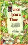 Twice upon a Time, Jane Yolen and Jane Lindskold, 0886778352