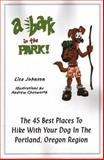 A Bark in the Park, Lisa Johnson, 0974408352