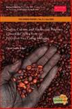 Coffee, Culture and Intellectual Property : Lessons for African from the Ethiopian Fine Coffee Initiative, Sereke-Brhan, Heran, 0982568355