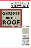 Ghosts on the Roof, Chambers, Whittaker, 1560008350