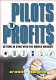 Pilots to Profits, Rip Gerber and Craig Settles, 1587768356