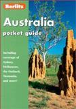 Australia 9782831578354