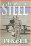Tempered Steel, Perry D. Luckett and Charles L. Byler, 1574888358