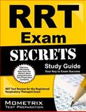 RRT Exam Secrets Study Guide