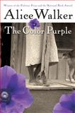 The Color Purple, Alice Walker, 0156028352