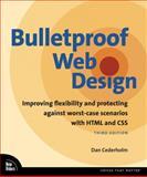 Bulletproof Web Design 3rd Edition
