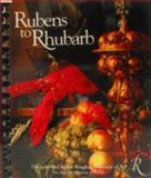 Rubens to Rhubarb, Helen L. Lawson, 0916758354