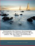 Pausanias, Pausanias and Scylax, 1143128354