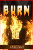 Burn, R. Oleson, 1499188358