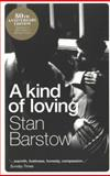 A Kind of Loving, Barstow, Stan, 1906998353