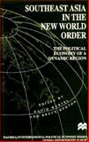 Southeast Asia in the New World Order 9780312128357