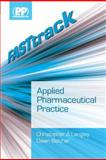 FASTtrack Applied Pharmaceutical Practice, Langley, Chris and Belcher, Dawn, 085369835X