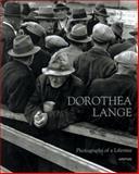 Dorothea Lange, Dorothea Lange, 0893818356