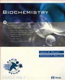 Biochemistry 9780323008358