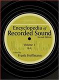 Encyclopedia of Recorded Sound, , 041593835X