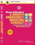 Emergency Medicine Consult for PDA, , 0781798353