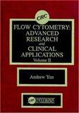 Flow Cytometry 9780849348358