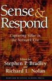 Sense and Respond 9780875848358