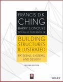 Building Structures Illustrated 2nd Edition