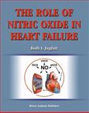 The Role of Nitric Oxide in Heart Failure, , 1475788355