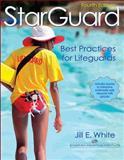 StarGuard, Jill E. White, 0736098356