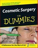 Cosmetic Surgery for Dummies, R. Merrel Olesen and Marie B. V. Olesen, 0764578359