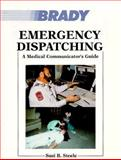 Emergency Dispatching 9780893038359