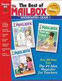 The Best of the Mailbox, The Mailbox Books Staff, 1562348353