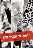 Sex, Race, and Politics : Free Speech on Campus, Keith Fink, 1609278356