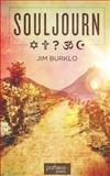 Souljourn, Jim Burklo, 1629218359