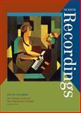 The Norton Recordings 11th Edition