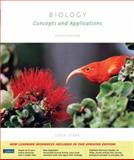 Biology 6th Edition